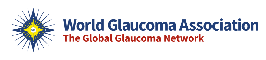 WGA Glaucoma Courses